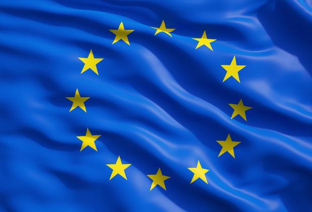 europa zivilgesellschaft