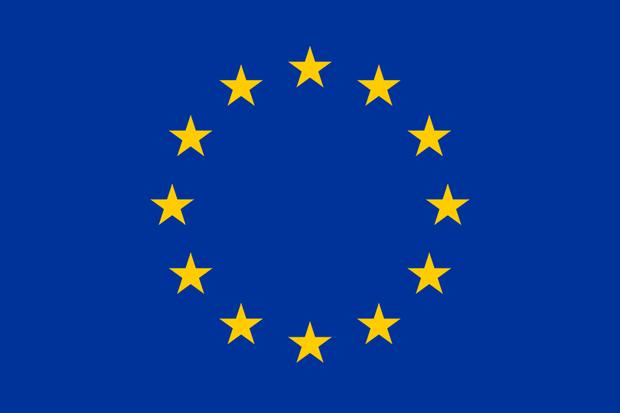 europa-politik europaeische-identitaet nationalismus klimagipfel anton-hofreiter