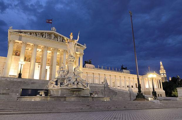 Österreich wahl sebastian-kurz
