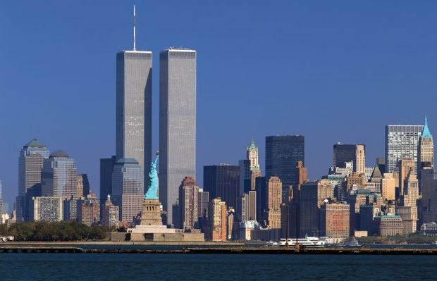 new-york islam osama-bin-laden terrorismus