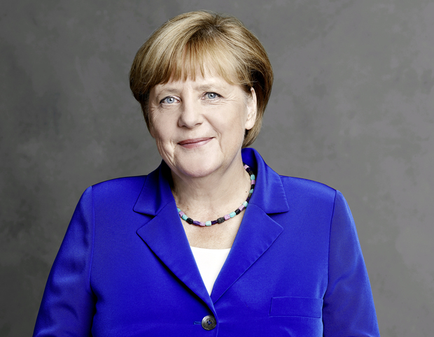 Bundestagswahl: Merkel bleibt Kanzlerin, AfD Dritte