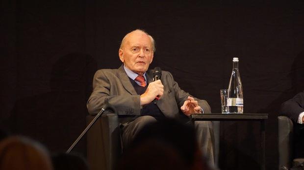 deutscher-bundestag bundeskanzler bundespraesident bundesverfassungsgericht parlamentarische-demokratie