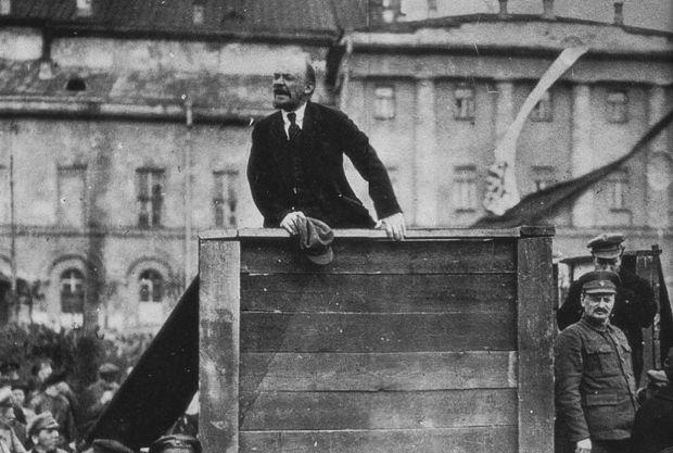 sed die-linke kommunismus sahra-wagenknecht dietmar-bartsch marxismus-leninismus