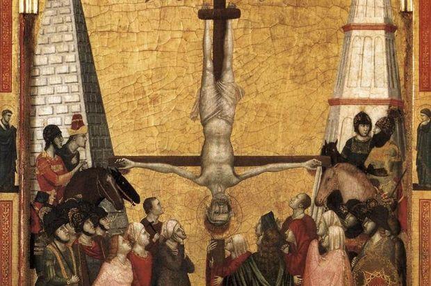 christentum bayern atheismus