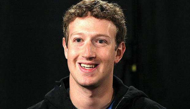 europa-politik facebook big-data mark zuckerberg