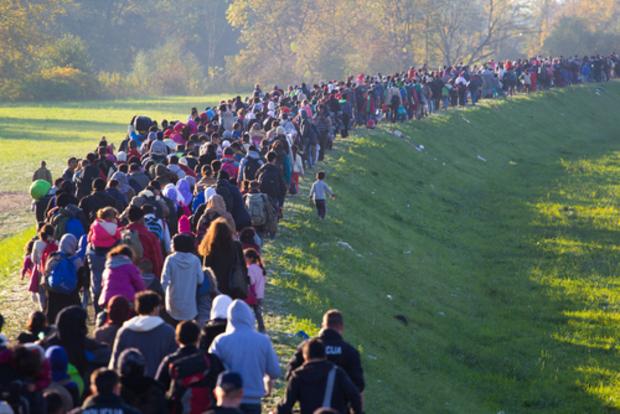 vergewaltigung politisches-asyl asylpolitik flüchtlinge boris-palmer