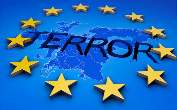 islam deutschland islamisierung fundamentalismus terrorismus politischer-islam islamismus islamisten islamischer-staat islam-kritik islamischer terror