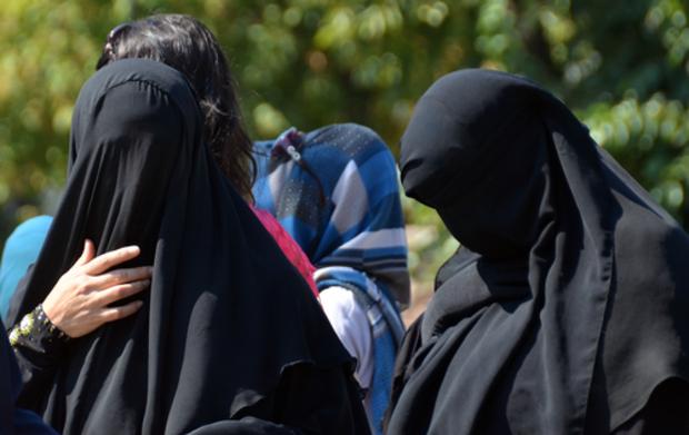 homosexualitaet islam islamisierung politischer-islam islamismus burka