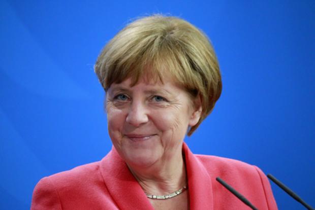 europa-politik angela-merkel