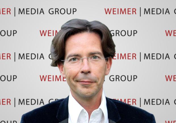 weimermedia