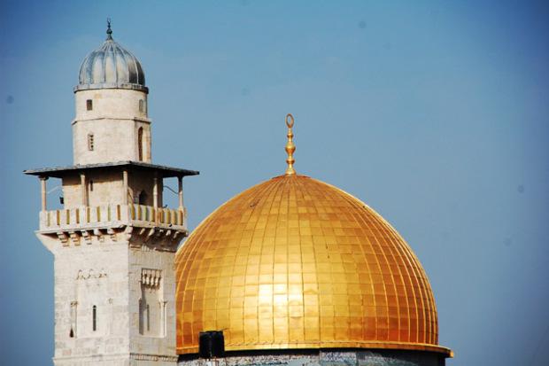israel israelpolitik donald-trump