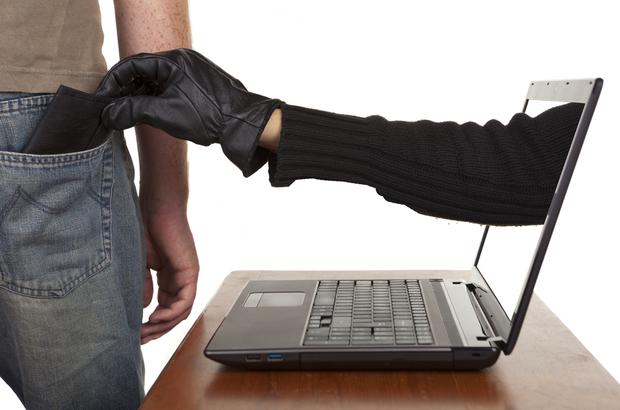 verbraucherschutz trojaner spam betrüger fake news spammails