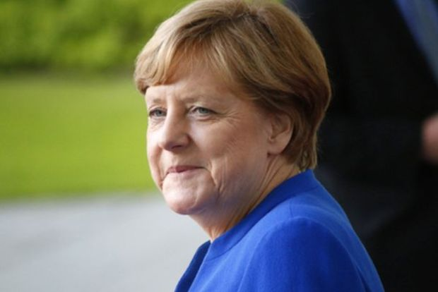 frankreich angela-merkel schweden ngo fluechtlinge terrorismus attentat