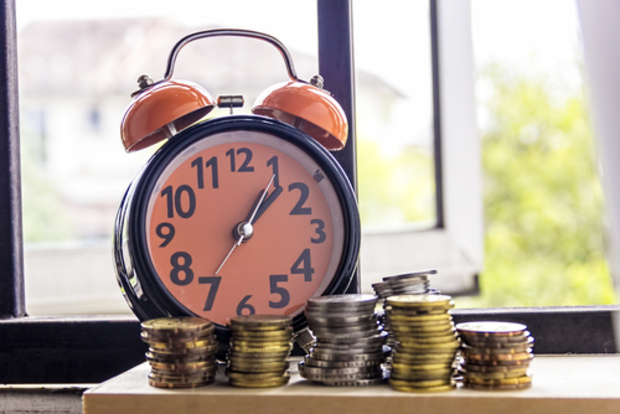 angela-merkel rente rentenpolitik rentendiskussion