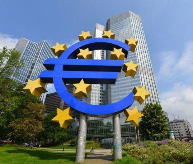 europa-politik europaeische-union