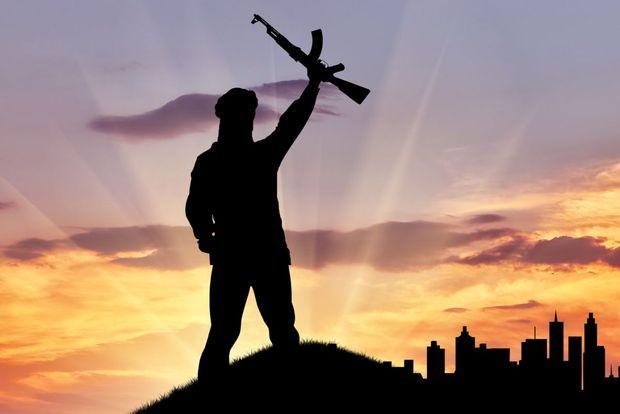 islam dschihad politischer-islam attentat