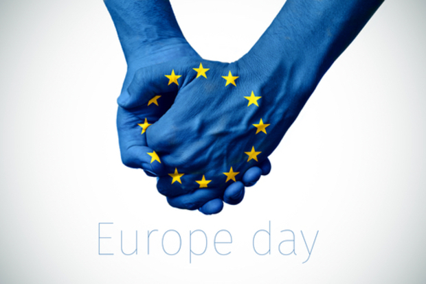 europa-politik europaeische-union europaeische-identitaet eurozone nationalismus