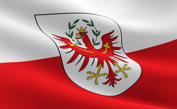 Österreich sebastian-kurz