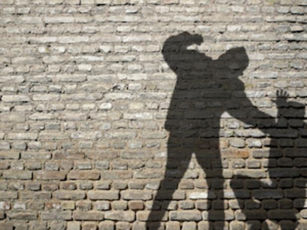 sexualitaet saudi-arabien polizei vergewaltigung gewalt