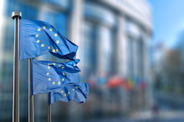 europa-politik europaeisches-parlament belgien