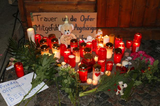 angela-merkel terrorism terrorismus in deutschland islamischer terror