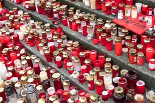 angela-merkel berlin terrorism