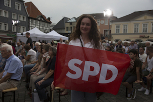 spd buergermeister-berlin europa-politik berlin europaeische-union bruessel bundesregierung europaeisches-parlament