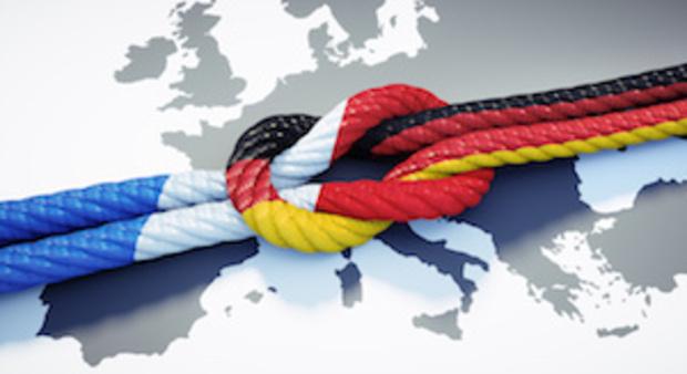 frankreich europa-politik europaeische-union europa europaeische-identitaet