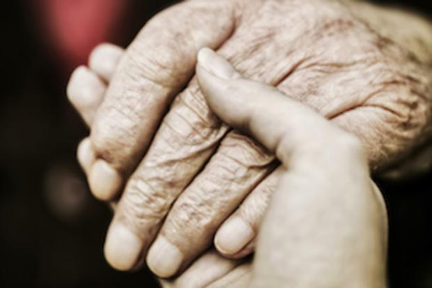 grosse-koalition pflegedienst altern