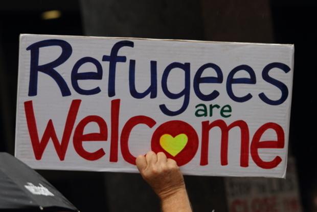 europa-politik angela-merkel europaeische-union migration einwanderung