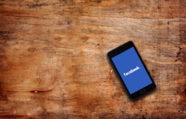 die-linke facebook datenschutz datensicherheit