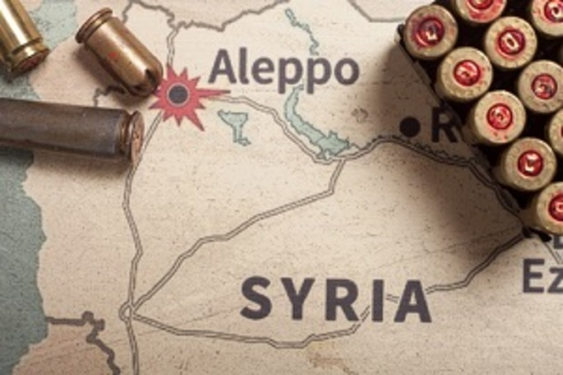 angela-merkel krieg syrien baschar-hafiz-al-assad