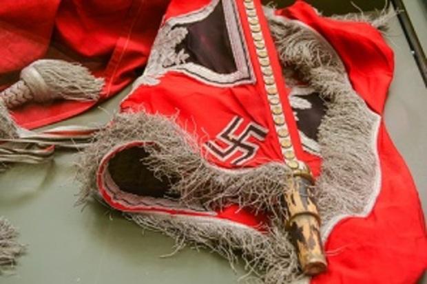 pressefreiheit helmut-kohl meinungsfreiheit neonazis nazi