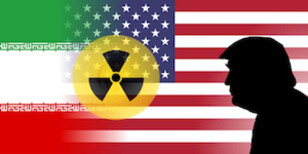 Iran warnt USA vor Atomausstieg