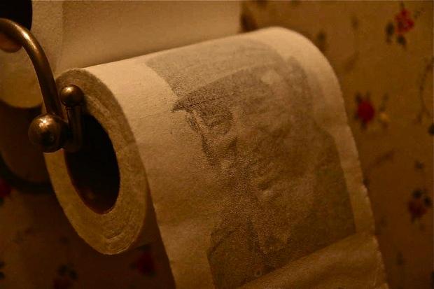 sozialismus armut hugo-chavez venezuela