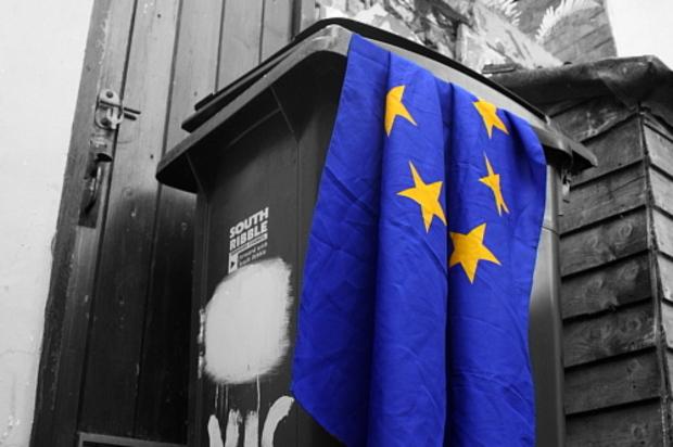 schulden europaeische-union eurozone konjunktur wirtschaft griechenland waehrungsunion umschuldung