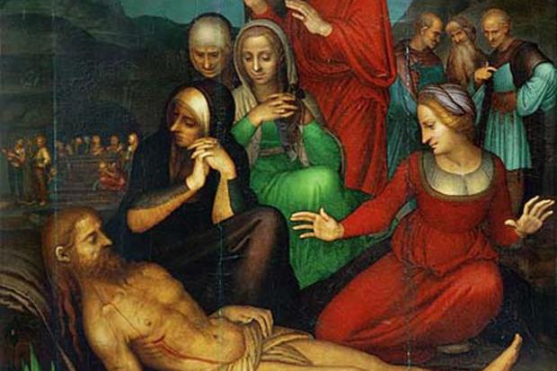 christentum wertekanon christliche-werte peter-altmaier kreuz