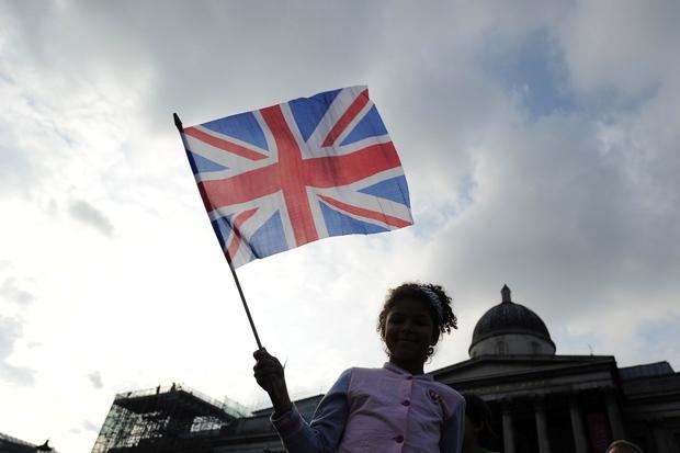 europaeische-union europa grossbritannien eurokrise david-cameron