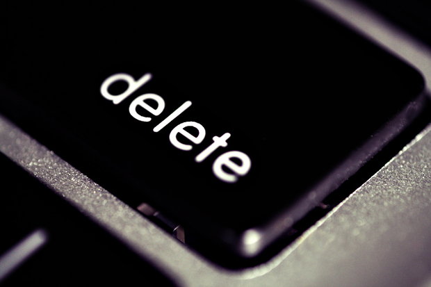 internet enquete-kommission netzsperre kinderpornographie schengener-abkommen
