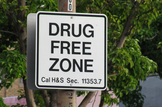 drogenlegalisierung mexiko sucht opium