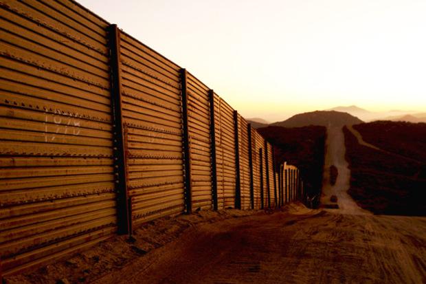 mexiko donald-trump