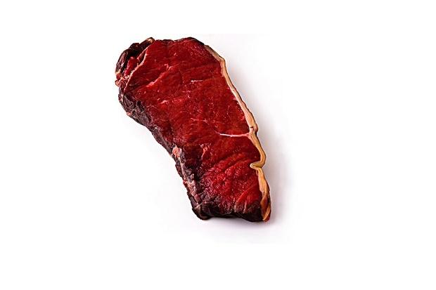 nachhaltigkeit gesellschaft ethik ernaehrung fleisch grillsaison