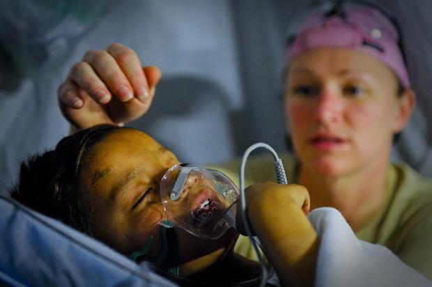 ethik giordano-bruno-stiftung praeimplantationsdiagnostik embryo seele