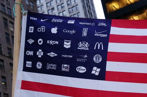 facebook google netzneutralitaet monopol