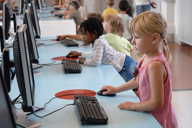 internet netzinfrastruktur finnland recht-auf-internet