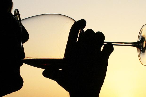 alkohol wein gesundheit kulturkampf prohibition