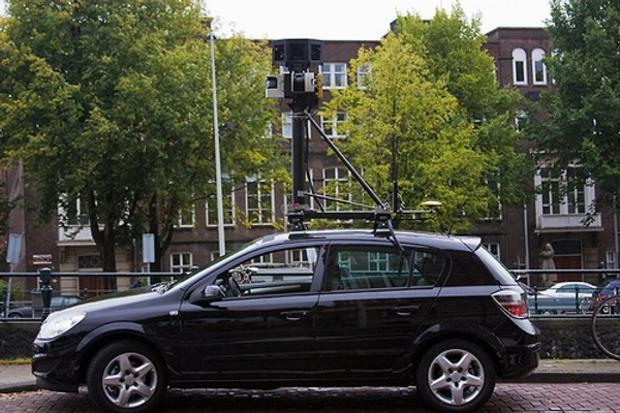 internet privatsphaere datenschutz google-street-view
