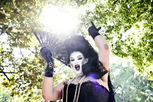 gleichberechtigung schwulen--und-lesbenbewegung homophobie
