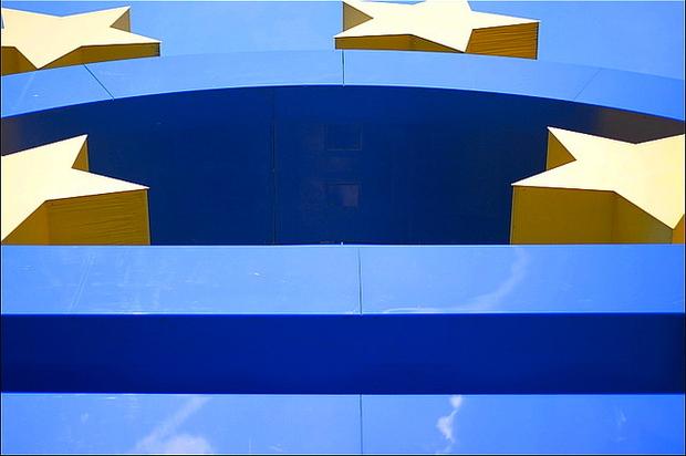 europaeische-union fluechtlinge pressefreiheit rechtspopulismus elite eurokrise