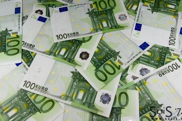 europaeische-identitaet portugal ralf-dahrendorf griechenland eurokrise